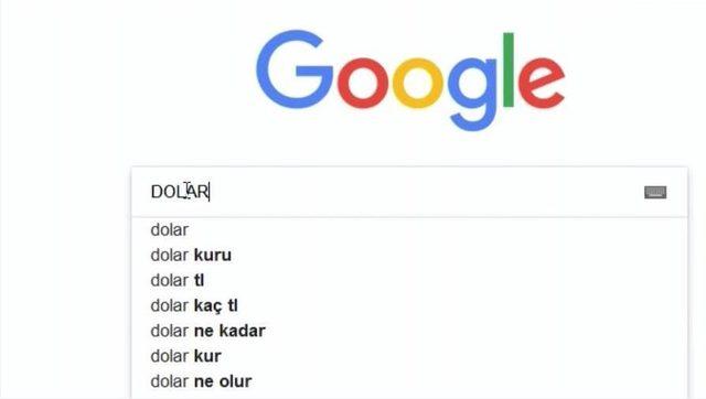 dolar-google