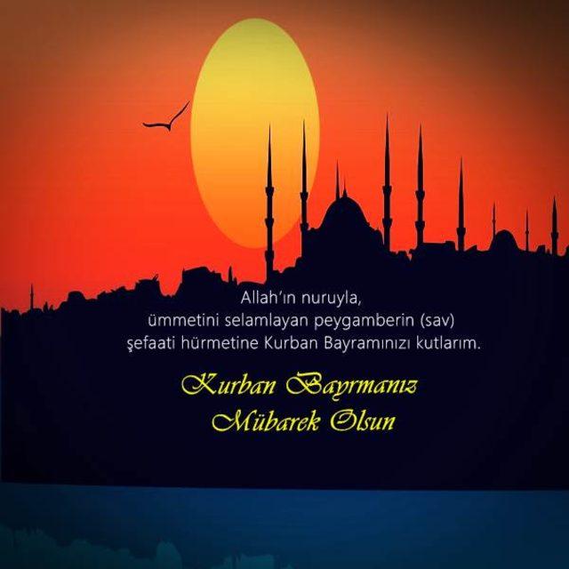 kurban-bayrami-mesajlari