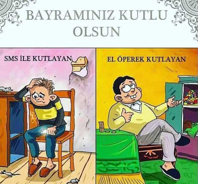 komik-bayram-mesajlari