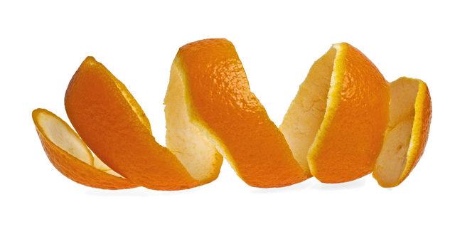 portakal-kabuğu