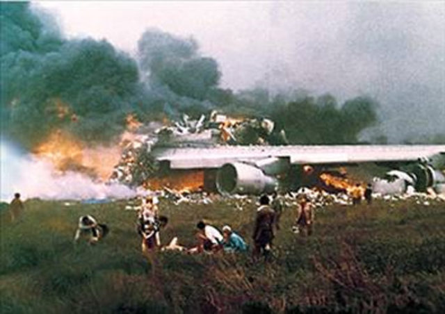 3 Mart 1991Colorado Springs kazası ile ilgili görsel sonucu