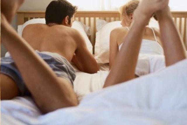 Секс порнуха русски хахах, смотреть отсосала пьяная