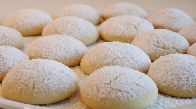 un-kurabiye