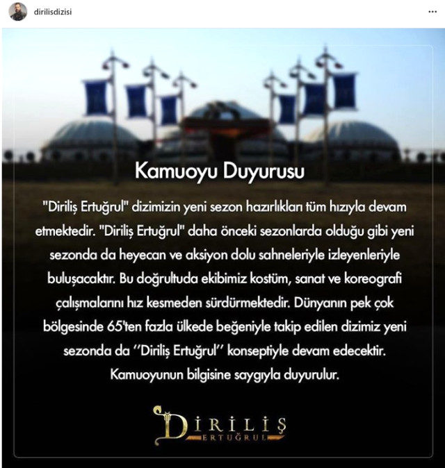 dirilis-ertugrul-dizisi-yeni-sezonda-ayni-11203742_2123_m