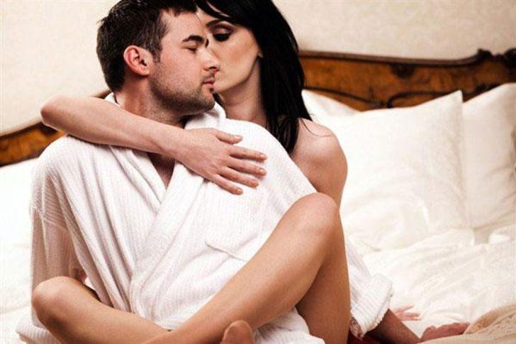 как ухнать приаорожен ли любимый