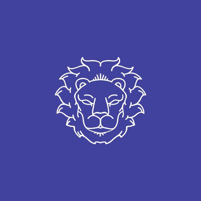 astroloji burç aslan