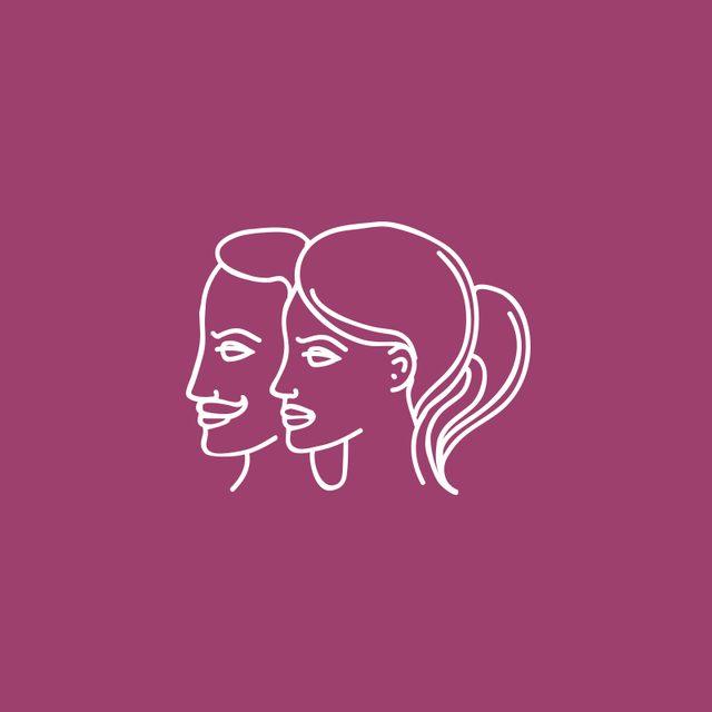 astroloji burç ikizler