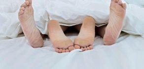 Gebelikte Seks Sırasında Süt Gelmesi Normal Mi?