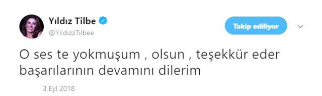 o-ses-turkiye-ile-yollari-ayrilan-yildiz-tilbe-11215927_1446_m