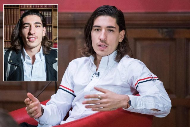 sport-preview-hector-bellerin-oxford-union
