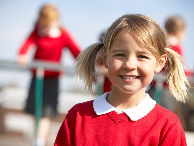 Çocuğunuz okula başlamadan önce nelere dikkat etmelisiniz?