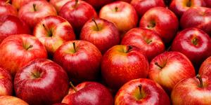 Mükemmel seksin yolu günde 1 elma yemekten geçiyor