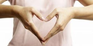 Kalp Krizinden Tam 1 Ay Önce Ortaya Çıkan 6 Önemli Etken!