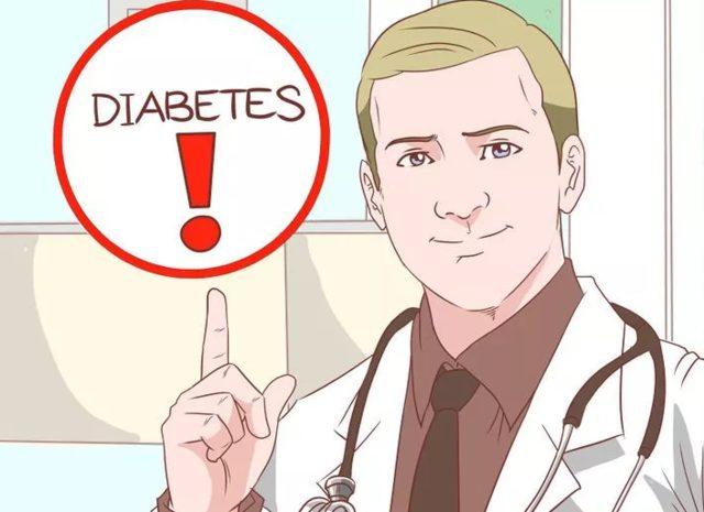 Cilt mantarı nasıl önlenir? Mantarın belirtisi ve tedavisi nedir?