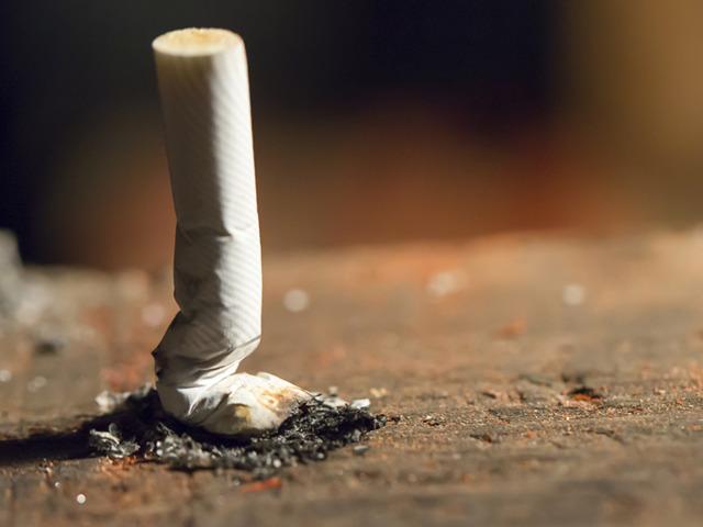 'Sigaradandır' dediğiniz şikayetler kanser habercisi olabilir