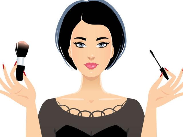 Günlük makyaj için cilt nasıl hazırlanmalıdır?
