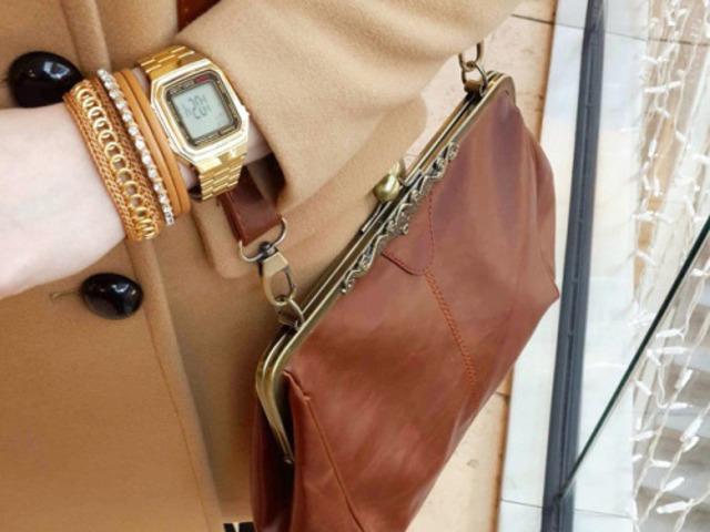 2017 yılı çanta modası