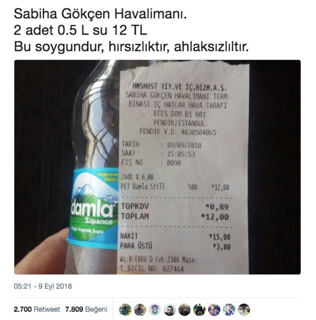 sabiha-1