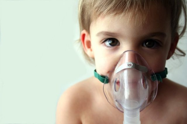 all_about_childhood_asthma