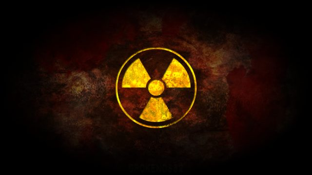 hd_wallpaper_radioactive_by_grokenos82-d6lmdd9