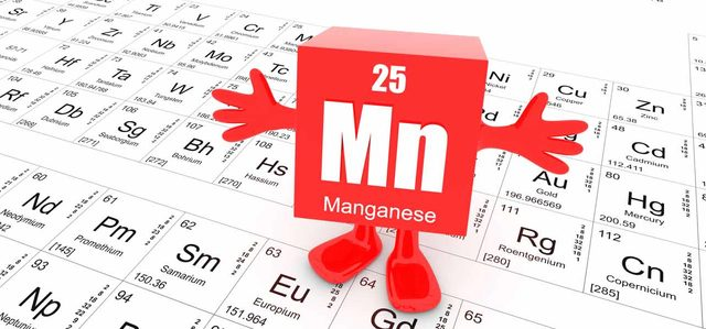 10-Amazing-Health-Benefits-of-Manganese