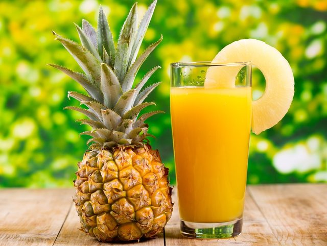 Pineapple-Juice-Recipe-5-Times-More-Effective-than-Cough-Syrup