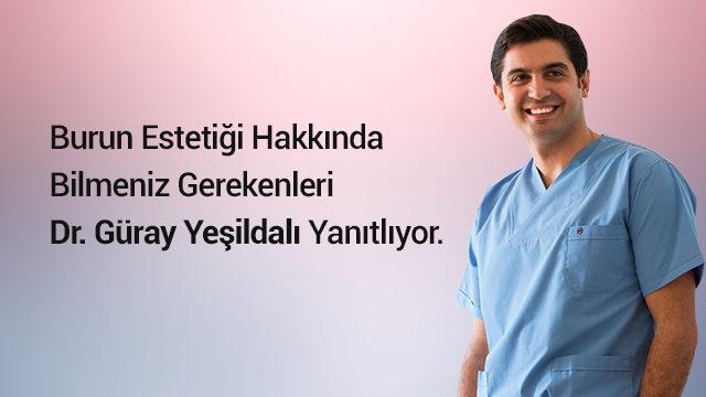 1burun_estetigi_banner