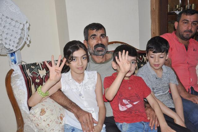 Türkiye'deki Suriyeliler, İdlib'deki yakınlarının hayatından endişe ediyor