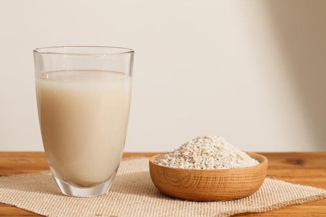 pirinç4