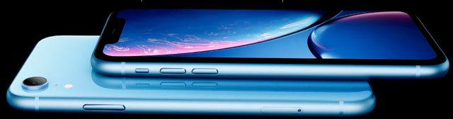 iphone fiyy