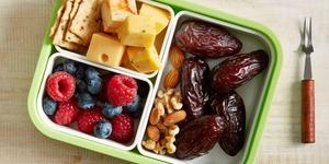 Birçok Hastalığı Tedavi Eden, Dünyanın En Sağlıklı Meyvesi