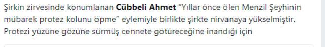 protezkol-tweet3