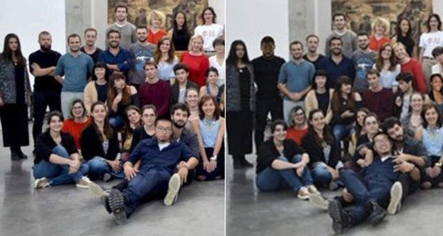 645x344-french-art-school-accused-of-blackwashing-students-to-promote-new-us-branch-1536829231831