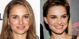 Kısa saçın inanılmaz çok yakıştığı 12 ünlü kadın