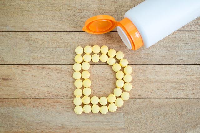 d vitamin,