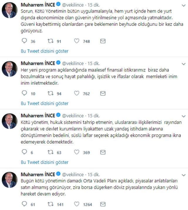 muharrem-ince-albayrak-tweetleri