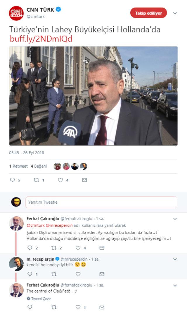 cnn-turk-cakiroglu-saban-disli-tepkisi