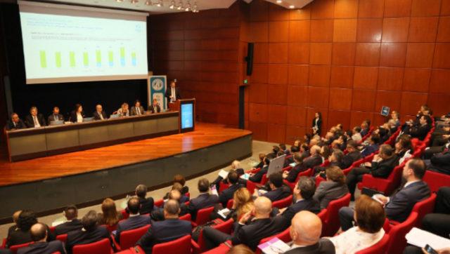 Borsa İstanbul A.Ş. Olağan Genel Kurul Toplantısı Gerçekleştirildi