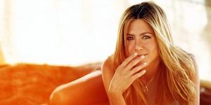 Yıllar sonra gelen itiraf! Jennifer Aniston herkesi şaşırttı