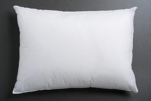 yastık2