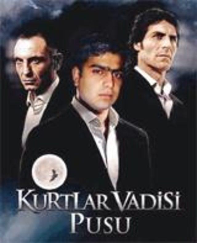 avukati-dizinden-yaralayan-polat-alemdar-hayrani-yakalandi_8264_dhaphoto3