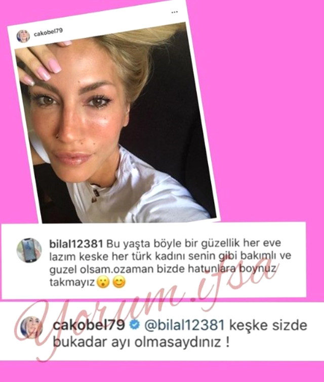 cagla-sikel-turk-kadini-bakimli-olsa-aldatmayiz-11309317_8539_m