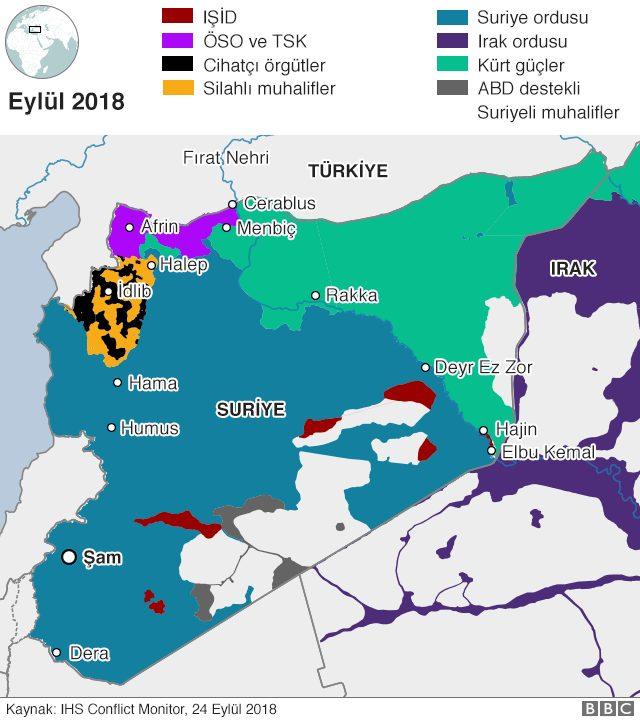 _103761383_iraq_syria_control_24_09_2018_640_map_turkish-640-nc
