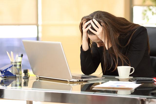 Stresi kontrol altına alma yolları nelerdir? ile ilgili görsel sonucu