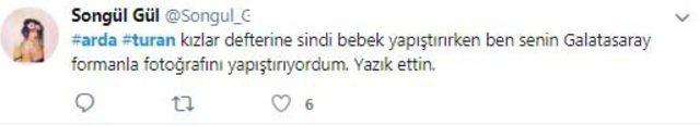ardaturan02