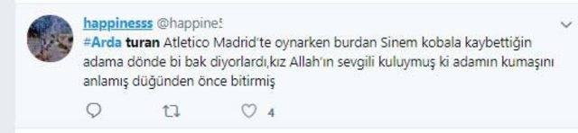 ardaturan05