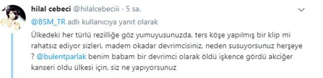 cebeci-tweet