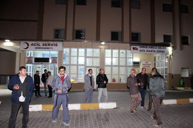 Zerin'in yurtta ölümünde 'ihmal' araştırması için soruşturma başlatıldı
