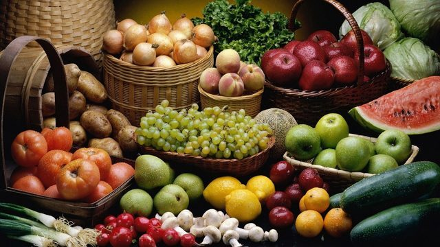 kabizliga-iyi-gelen-besinler