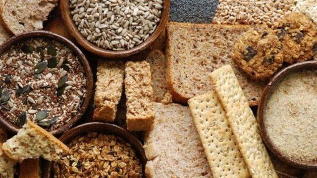 colyak hastaligi ve gluten